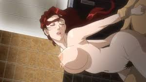 Anime Virgin Sister Sex Scene Uncensored Pussy Creampie